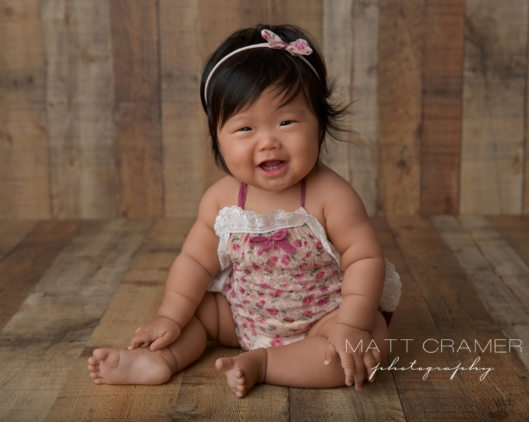Los Angeles, Maternity, Newborn, Children & Family Photography