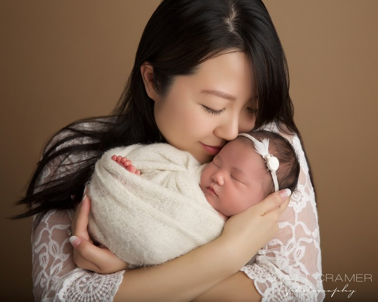 c7b5fefcdf63 Newborn Photography Pasadena Inquire About a Session Loved meeting this  awesome family and their newest little member! Baby  3 for mommy and daddy!