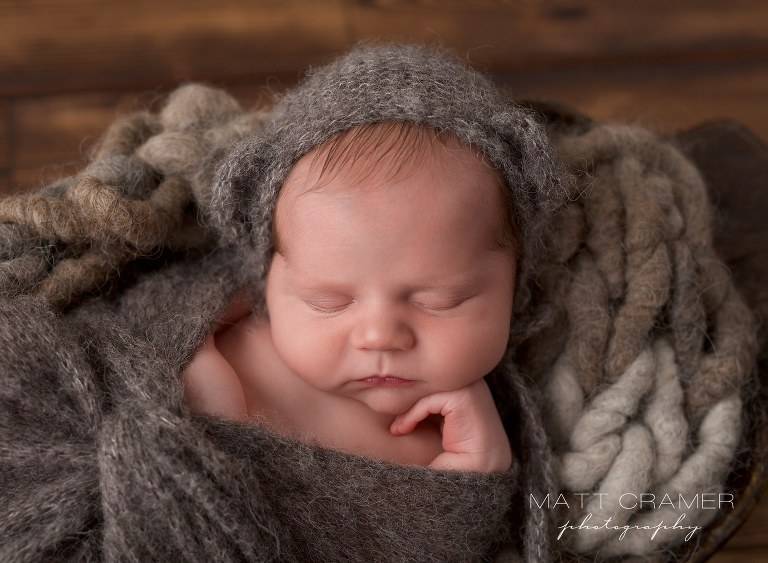 New Baby Photography Glendal