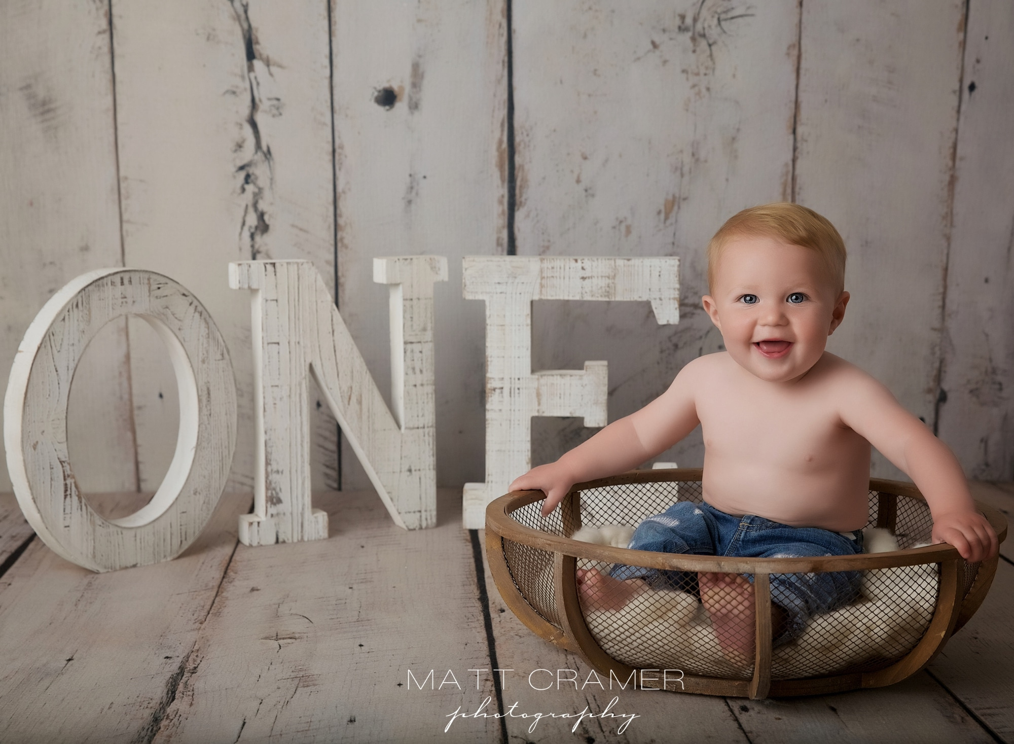 Baby photography woodland hills baby v one year