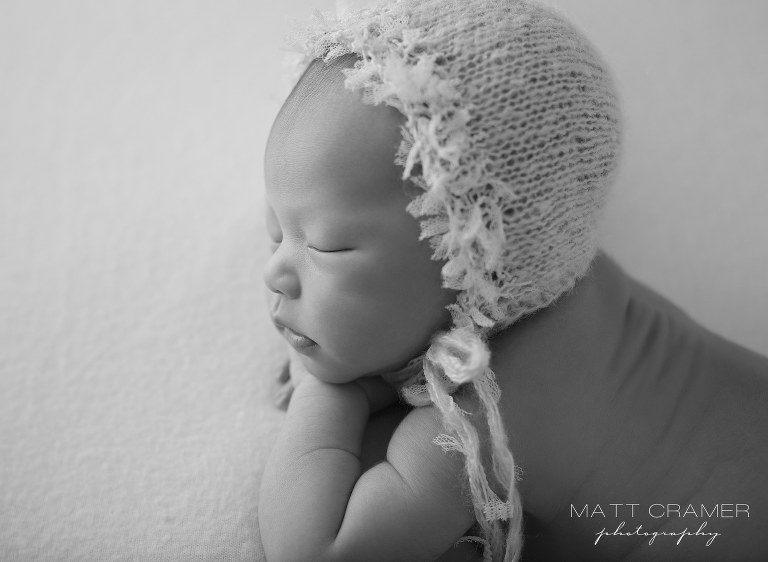 Best Newborn Photographers in Los Angeles